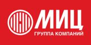 Группа компаний «МИЦ» - команда номер один
